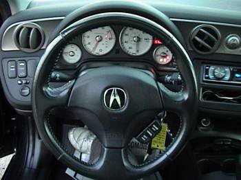 Acura RSX 2006, Picture 10